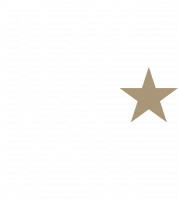 KITCHERIA-K.png