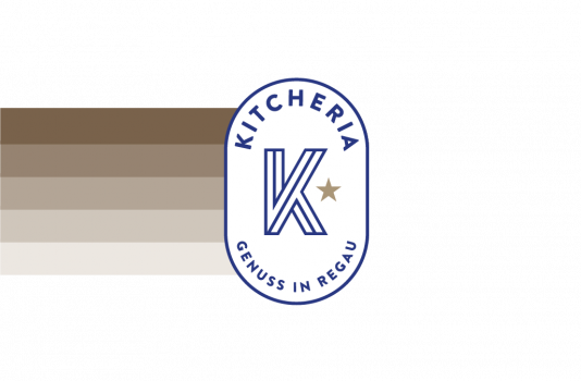LOGO-KITCHERIA-WEBSITE-02.png